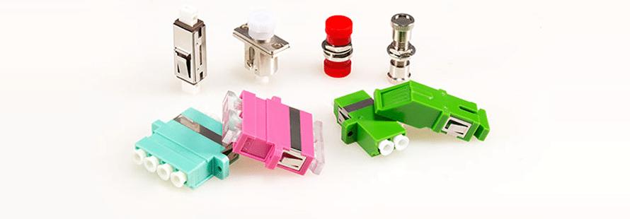 بستل تولیدکننده انواع تجهیزات مخابراتی و انواع آداپتور و اسپلیتر