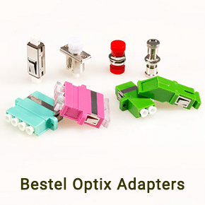 Adapter & Splitter