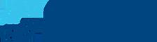 بستل تولیدکننده انواع تجهیزات مخابراتی پسیو و اکتیو رادیویی و نوری شامل انواع پیگتل و پچ کوردهای فیبرنوری سینگل مد و مالتی مد، انواع پچ پنل، آداپتور و اسپیلیتر
