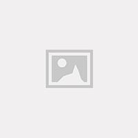 بازدید مسئولین محترم سندیکای صنعت مخابرات ایران از شرکت بنیان ارتباط سهند فرهیختگان کیش – Bestel