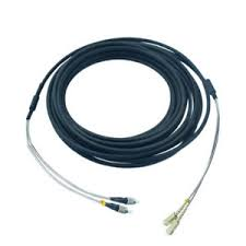 MULTI MODE PATCH CORD-OUTDOOR